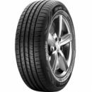 205/55R16 APOLLO Alnac 4G 91H Авто шина Летняя (C,C, 69 db 1) Венгрия 2020 год