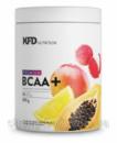 KFD Premium BCAA Instant Plus 350 грамм