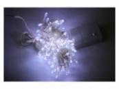 Гирлянда светодиодная 100 LED белая.