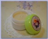 Дезодорант-крем для чувствительной кожи «Soft»