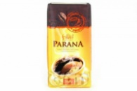 Кофе молотый PARANA 500 г.
