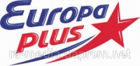 Реклама на радио европа плюс Житомир
