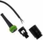 Кабель plug it штепсельная вилка для ремонта и замены, Festool