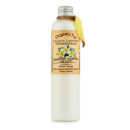 Organic Tai Франжипани Натуральный бальзам-кондиционер, 260 мл