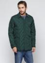 Куртка мужская Pierre Cardin L Зеленый (142881-L)