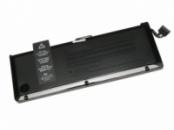 Аккумулятор Apple A1309 для MacBook Pro 17 А1297 (100030)