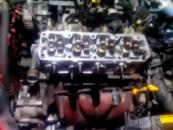 Ремонт бензиновых двигателей, ходовой, плановое обслуживание