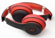 Беспроводные наушники Beats Solo 2 STN-019 Bluetooth