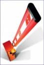 Автоматические шлагбаумы и аксессуары AN-Motors