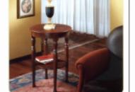 подставка в гостинную