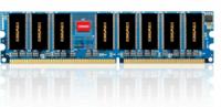 DDR400