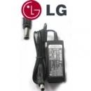 Блок питания LG 20V 2A 40W 5.5x2.5 для ноутбука