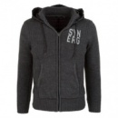 Теплый свитер для подростка р.134-140 (арт. 9086)