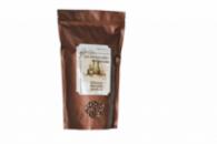 Кофе в зернах Cascara Ethiopia Djimmah GR5 100% Arabica 250 г (ED250)