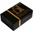 Елекстронная сигарета Denshi Tabaco Turbo Premium