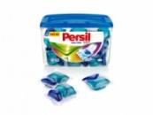 Гель для стирки Persil Expert Color Duo-Caps (для цветного)