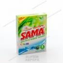 Порошок Sama автомат 400гр