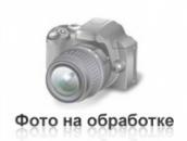 ПЕРЕКЛЮЧАТЕЛЬ УП5312 с45 . ПВК-3.ПВ-К.МП2101