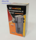 Фильтр для аквариумов внутренний, SunSun HJ- 732