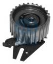 56036 Ролик натяжний ГРМ FIAT DOBLO 1,9D/1,9JTD 01-/ 1.6/2.0 Mjet 10-