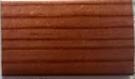 Морилка «Махагон», 0,5 л