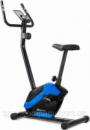 Велотренажер Hop-Sport HS-045H Eos Blue