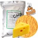Добавки для производства чипсов
