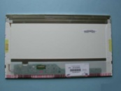 Матрица для ноутбука HT156WXB-100