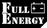 Блоки бесперебойного питания Full Energy 12-24 В