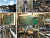 Поиск и доставка оборудования из Европы
