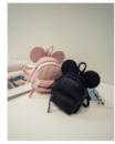 3-106 Оригінальний жіночий рюкзак Оригинальный женский прогулочный молодежный
