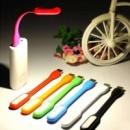LED фонарик Xiaomi