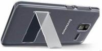 Чехол бампер Lenovo S580 PG39A6N2EU