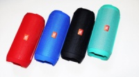 JBL Charge 3+ Plus Портативная блютуз колонка -Green, Black, Red,White