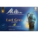 Чай черный с бергамотом Milton Earl Grey Classic