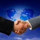 Полное сопровождение сделки в Европе