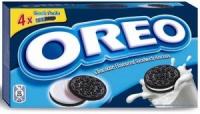 печиво Oreo 175 гр