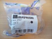 Отбойник переднего амортизатора Fiat Doblo 00-09 Impergom IMP27627
