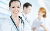 Врач гинеколог- прием и консультация