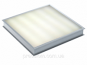 LED светильник светодиодный СТАНДАРТ LE-0041