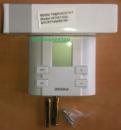 Термостат комнатный Zoom WT 401 WW «Тепло-электро»