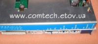 RG5DC ¦ Ремонт плат / магазина питания цифровой АТС MD110 пр-ва Ericsson →