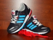 Кроссовки Adidas ZX-700 №1