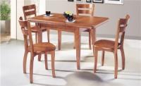 Столы деревянные для кухни,столовой