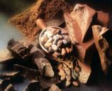 Какао тертое Спивакъ