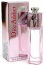 Женская туалетная вода Christian Dior Addict 2 (Диор Аддикт 2)