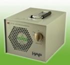 Генераторы озона серии НЕ-110 А, -B, - ВК, -SL