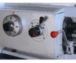 Токарно-винторезный станок модели CA 6136