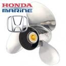 Гребные винты Honda