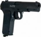 Пневматический пистолет модели Crosman C-TT